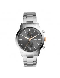 Fossil Townsman FS5407 Men's Watch