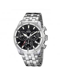 Jaguar Acamar Executive J687/D Men´s Watch
