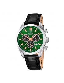 Jaguar Acamar J866/3 Men´s Watch