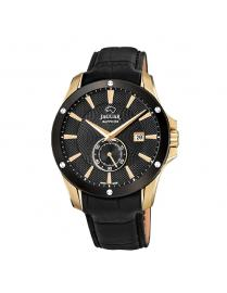 Jaguar J881/1 Acamar Men´s Watch