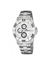Lotus 15812/1 Multifunction Men´s Watch