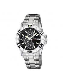 Lotus 15812/4 Multifunction Men´s Watch
