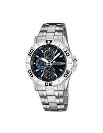 Lotus 15812/5 Multifunction Men´s Watch