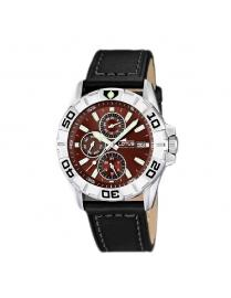 Lotus Multifunction 15813/3 Men´s watch