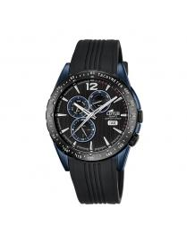 Lotus Multifunction 18311/1 Men´s watch