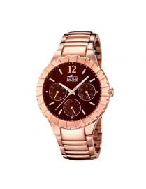 Lotus Multifunction 15904/2 Women´s watch