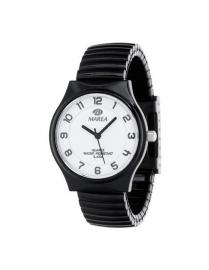 Marea Nineteen B35246/2 Women´s Watch