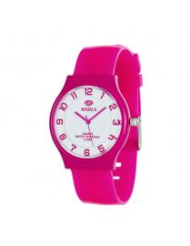 Marea Nineteen B35522/10 Women´s Watch