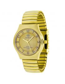 Marea Nineteen Elastic B35244/12 Waterproof Women´s Watch