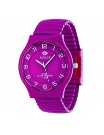 Marea Nineteen Elastic B35247/3 Waterproof Women´s Watch