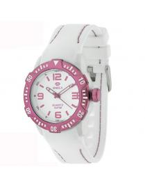 "Reloj Marea ""Time For Passion"" B35227/5 Sumergible 50m"
