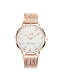 Mark Maddox Greenwich MM7116-07 Women's Watch