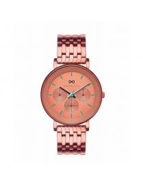 Mark Maddox Notting MM0103-47 Women's Watch