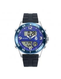 Real Madrid Oficial Boy´s Watch RMD0014-35