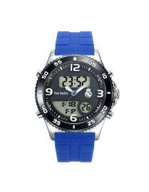 Real Madrid Oficial Boy´s Watch RMD0014-55