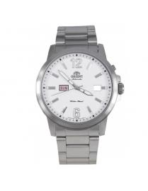 Orient Automatic FEM7J008W9 Waterproof Men´s Watch