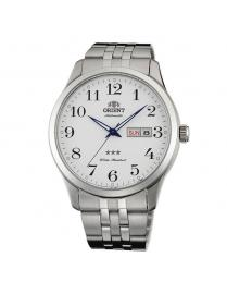 Orient Automático FAB0B002W9 Men´s Watch