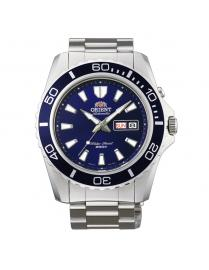 Orient Mako Automatic FEM75002D6 Men´s Watch