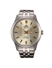 Orient Automatic FEM7P00EC9 Men´s Watch