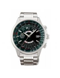 Orient Automátic FEU07007FX Men´s Watch