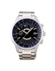 Orient Automátic FEU07008DX Men´s Watch