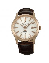 Orient Automatic FFD0J001W0 Waterproof Men´s Watch
