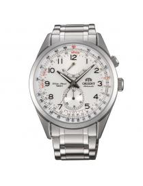 Orient Automático FFM03002W0 Waterproof Men´s Watch