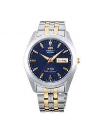 Orient Automático RA-AB0029L19B Men´s Watch