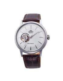 Orient Automátic RA-AG0002S10B Men´s Watch
