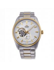 Orient Automátic RA-AR0001S10B Men´s Watch