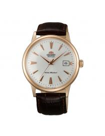 Orient Bambino FAC00002W0 Men´s Watch