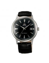 Orient Bambino FAC00004B0 Men´s Watch