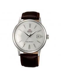 Orient Bambino FAC00005W0 Men´s Watch
