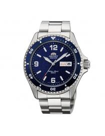 Orient Mako Automátic 147-FAA02002D9 Men´s Watch