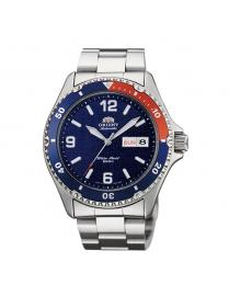 Orient Mako Automátic FAA02009D9 Men´s Watch