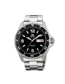Orient Mako II Automátic FAA02001B9 Men´s Watch