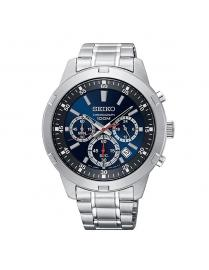 Seiko Chronograph Neo Sports SKS603P1 Men´s Watch