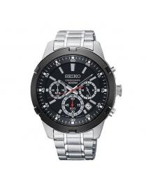 Seiko Chronograph Neo Sports SKS611P1 Men´s Watch