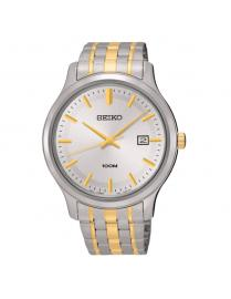 Seiko Neo Classic SUR147P1 Men´s Watch