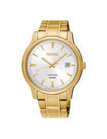 Seiko Neo Classic SGEH70P1 Men's Watch