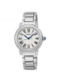Seiko SRZ447P1 Women's Watch