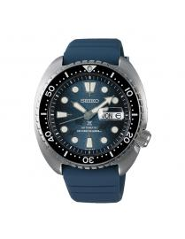Seiko Prospex King Samurai Manta Raya SRPF77K1 Men´s Watch