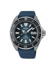 Seiko Prospex King Samurai Manta Raya SRPF79K1 Men´s Watch