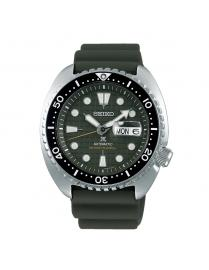 Seiko Prospex King Turtle SRPE05K1 Men´s Watch