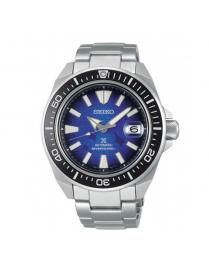Seiko Prospex Samurai Manta Raya SRPE33K1 Men´s Watch