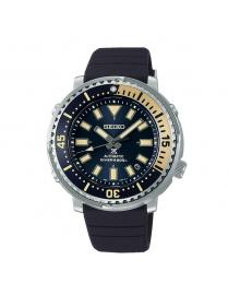 Seiko Prospex Street Series SRPF81K1 Men´s Watch