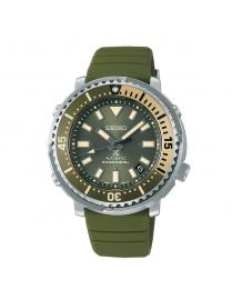 Seiko Prospex Street Series SRPF83K1 Men´s Watch