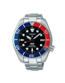 Seiko Prospex  Sumo PADI SPB181J1 Men´s Watch