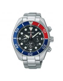 Seiko Prospex  Sumo PADI SSC795J1 Men´s Watch