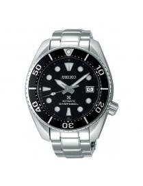 Seiko Prospex Sumo SPB101J1EST Men´s Watch
